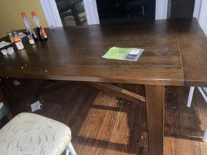 Kitchen/dining room table for Sale in Plainview, NY