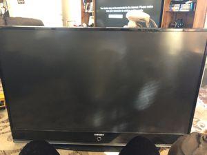 Samsung tv 60 in for Sale in Modesto, CA