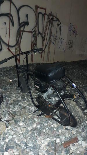 Mini bike for Sale in Santa Fe Springs, CA
