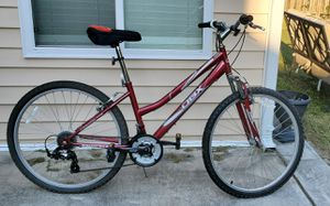 OBX RESONANCE BIKE FOR SALE for Sale in Raleigh, NC