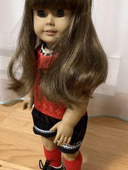 American Girl Doll for Sale in Burien,  WA