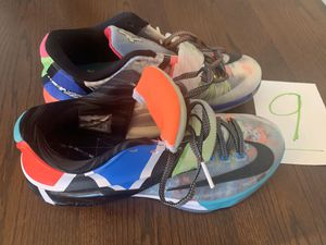Nike kd for Sale in Oxon Hill, MD