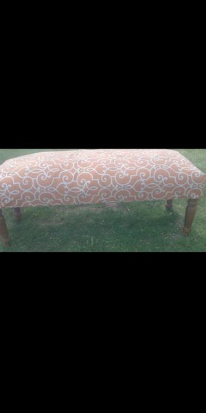 Ottoman 53x19 for Sale in West Valley City, UT