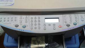 HP Office Printer for Sale in Arlington, VA