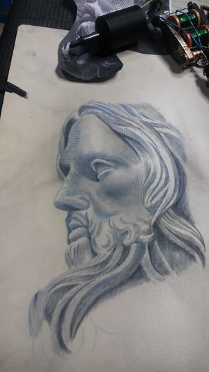 Tattoo for Sale in Baldwin Park, CA