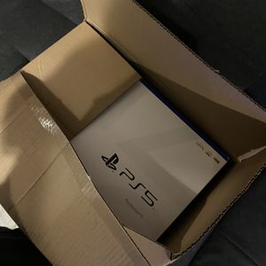 PS5 for Sale in South Gate, CA