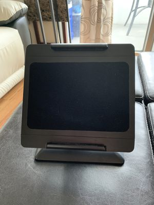 Adjustable Ipad Air stand for Sale in Miami, FL