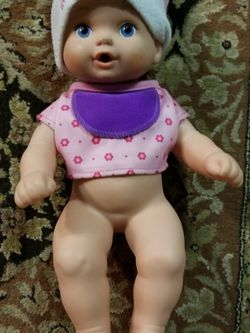 Happy Baby Doll for Sale in Woodland,  CA