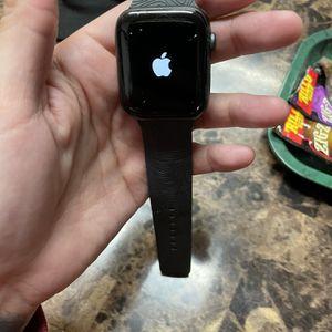 Apple Watch Series 5 for Sale in Elk Grove, CA