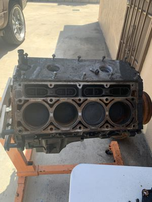 5.3 LS Engine complete for Sale in Inglewood, CA