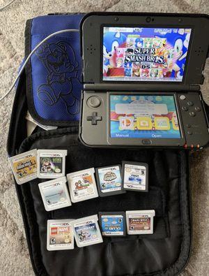 Nintendo 3DS for Sale in Ontario, CA