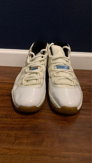 Jordan 11 size 10.5 for Sale in Tacoma, WA