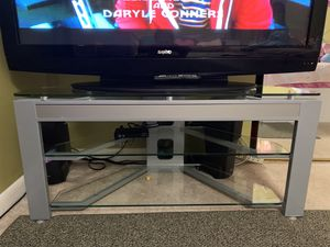 "TV SANYO 50"" for Sale in Sudley Springs, VA"