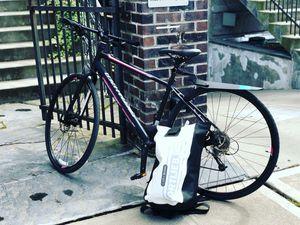 Specialized Women's Bike for Sale in Seattle, WA