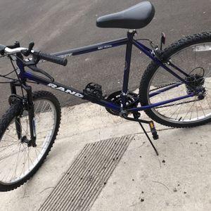 Radnor mountain bike for Sale in Modesto, CA