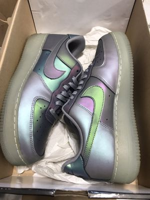nike af1 for Sale in Miami, FL