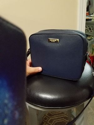 Kate spade handbag 100%original for Sale in Fullerton, CA