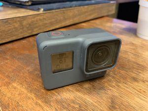 GoPro HERO 5 BLACK for Sale in Miami, FL