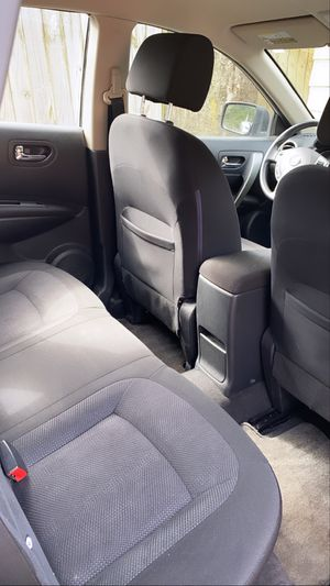 2012 Nissan Rogue for Sale in Westlake, OH