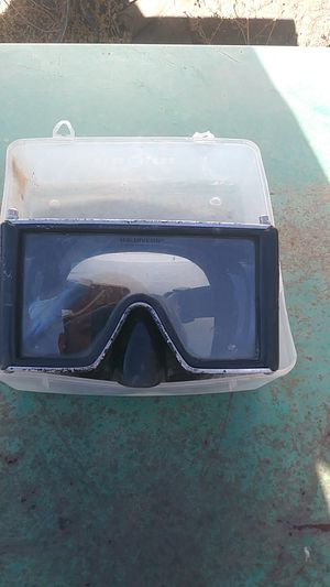 Scuba diving gear for Sale in Chula Vista, CA