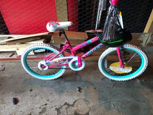 Brand new girls bike for Sale in Portland, OR