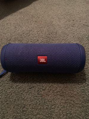 JBL speaker for Sale in Hugo, MN