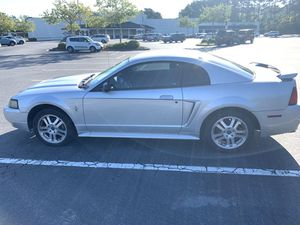 2003 Ford Mustang V6 for Sale in Baton Rouge, LA