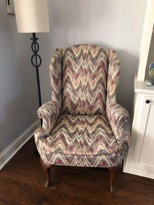 Armchair for Sale in Gonzales, LA