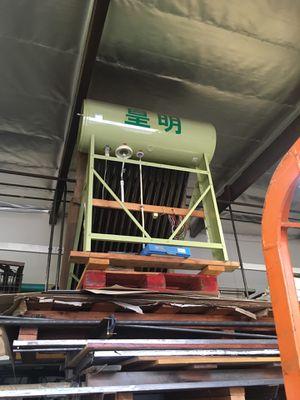 Solar Water Heater for Sale in Bradbury, CA