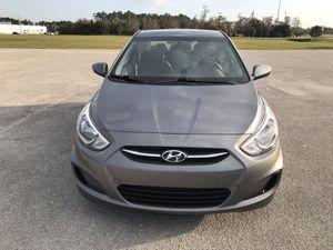 Hyundai Accent 2015 for Sale in Orlando, FL