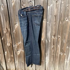 OLD NAVY XL JEANS for Sale in Fort Lauderdale, FL