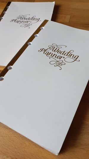 Wedding Planners Lot for Sale in Sunnyvale, CA