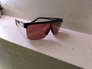 SPY+ Flynn 50/50 sunglasses for Sale in Golden, CO