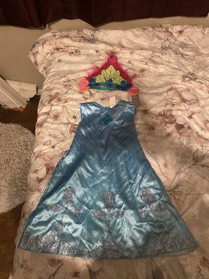 Poppy Troll's Costume for Sale in Muscoy, CA