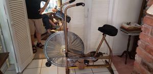 Schwinn Air-Dyne Bike for Sale in Winter Haven, FL