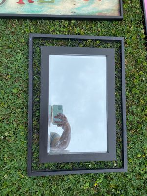 Mirror for Sale in Seven Valleys, PA