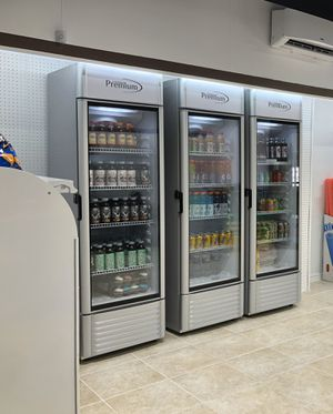 Commercial Refrigerator $450 Each for Sale in PA, US