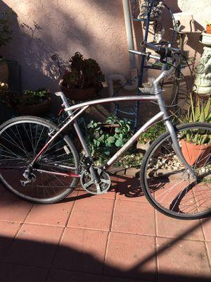 GT BIKE for Sale in El Monte, CA
