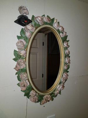 Antique Mirror for Sale in Arvada, CO