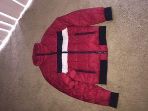 Tommy Hilfiger men's coat size (medium) for Sale in Washington, DC