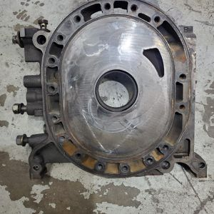 Turbo 2 Plate for Sale in Kissimmee, FL