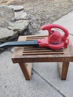 Troy-built Blower for Sale in White Oak,  PA