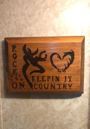 Wood Frame for Sale in Clarksburg, WV