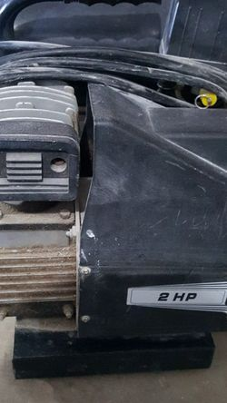 Air Compressor Nothing for Sale in Gresham,  OR