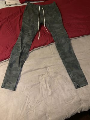 Lot of PacSun Clothes for Sale in Garden City, MI
