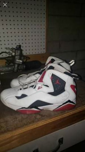 Jordan's for Sale in Phoenix, AZ