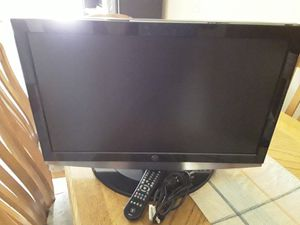 Monitor, used for Sale in Whittier, CA
