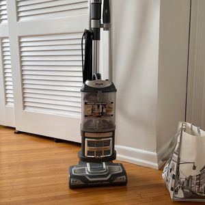 Shark Vacuum for Sale in New York, NY