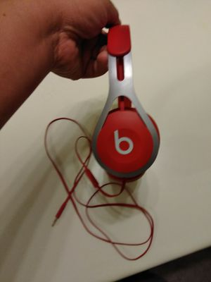 Beats by dre for Sale in North Las Vegas, NV