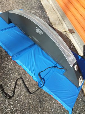 Large heater/calentador for Sale in Washington, DC